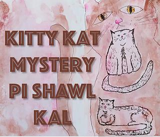 Kittykatmkal_small2