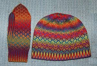 Mmo-srhat-mittens_small2
