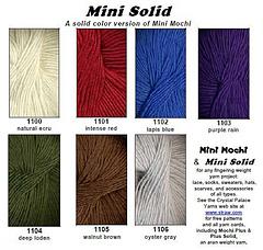 Minisolidscans-web_small