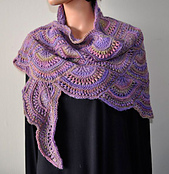 Nocturne-shawl_small_best_fit