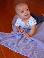 Marcelo-blanket_small