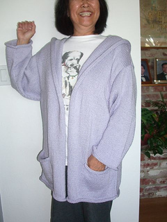 Blanket_sweater_small2