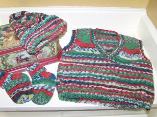 Nov_29_2011_024_small2