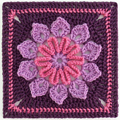 Simple_10-petal_afghan_square__small__small_best_fit