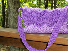 Crown_chevron_purse_small