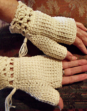 36_ladies_half_hand_mitts_small_best_fit