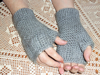 Herringbone_handy_-_grey_small2