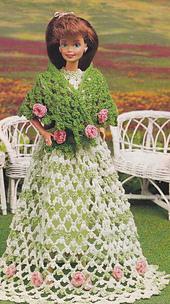 annies attic little miss crochet dresses 87h10