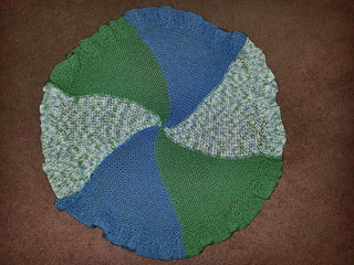 Clounts_baby_blanket_small2