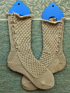 Highbuttonsocksdone_small2
