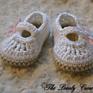Booties3-6_small2