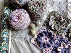 Coussin_granny_fleurs_small