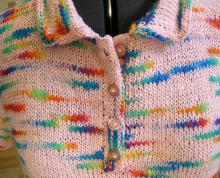 Tahiti_sweater_i_small2