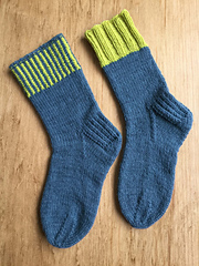 Solitudesocks_small