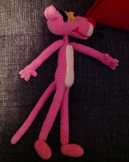 Pink_panther_4_small2