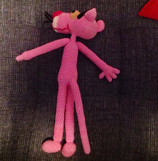 Pink_panther_2_small2