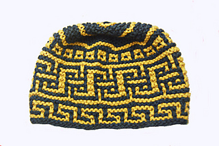 Ee481_monte_greco_hat_flat_small2