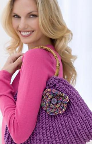 Crochet_posey_purse_medium