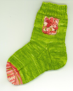 Claudia_flower_sock_small2