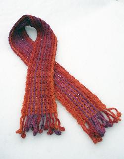 Ee104_bobble-fringe_scarf_9corrected_3x5ish__small2