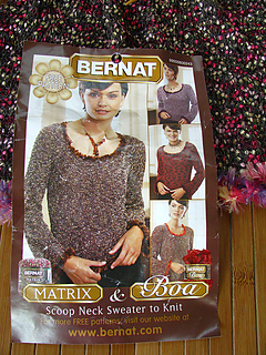 Bernat_boa_matrix_sweater_small2