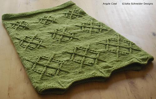 Argyle7-1024x650_medium