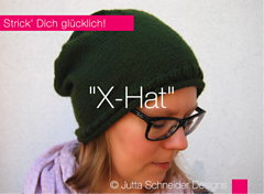 Xhat6_small