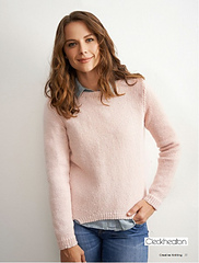Textured_hi_lo_hem_jumper_small