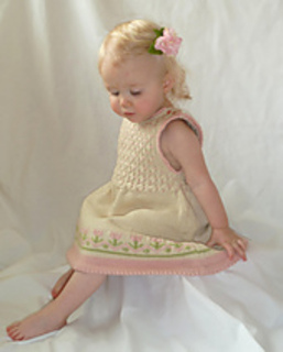 Tulip_dress_02_small2