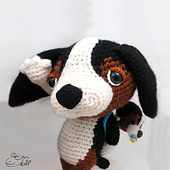 W600_cr-15-3267_beagleandbaby_01_small_best_fit