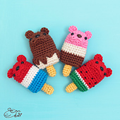 W600_step_by_step_popsicle_bear_45_small_best_fit