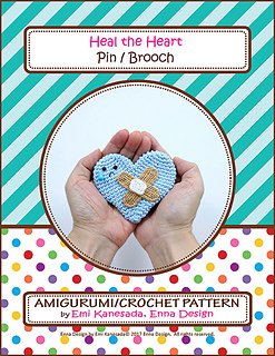 Cp-17-3397_healtheheartpin_cover_72_small2