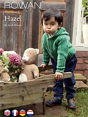 Hazel_20cover_small