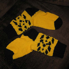 Kommandosocks_small