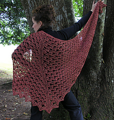 Gold_nugget_shawl_1_small