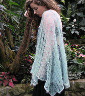 Lacewing_shawl1_small_best_fit