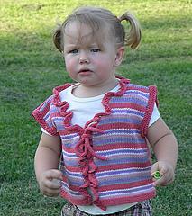 Baby_sonata_2_small