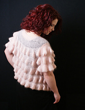 Crochet_bells_back1_small_best_fit