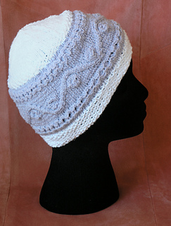 570_esprit_cabled_chemo_hat_1_small2