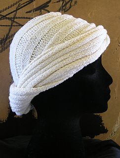 570_esprit_chemo_turban_1_small2