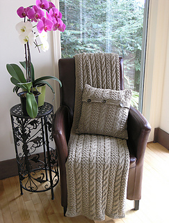 570_coin_lace_blanket_2_small2