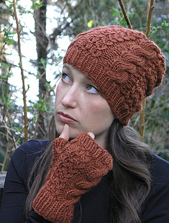 570_coin_lace_hat_and_mitts_small2