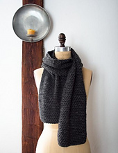 Cobblestone-scarf-600-15-340x441_small_best_fit