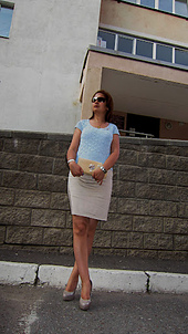 Img_2177_small_best_fit