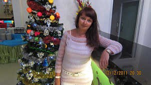 Img_0640_small_best_fit