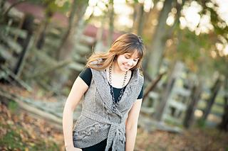 Elegant_economy_knitwear_designs-0025_small2