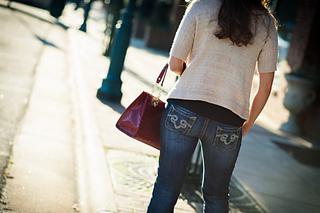 Elegant_economy_knitwear_designs-0096_small2
