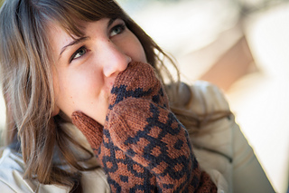 Elegant_economy_knitwear_designs-elegant_economy-0190_small2