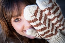 Elegant_economy_knitwear_designs-elegant_economy-0200_small_best_fit