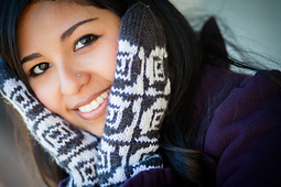 Elegant_economy_knitwear_designs-elegant_economy-0170_small_best_fit